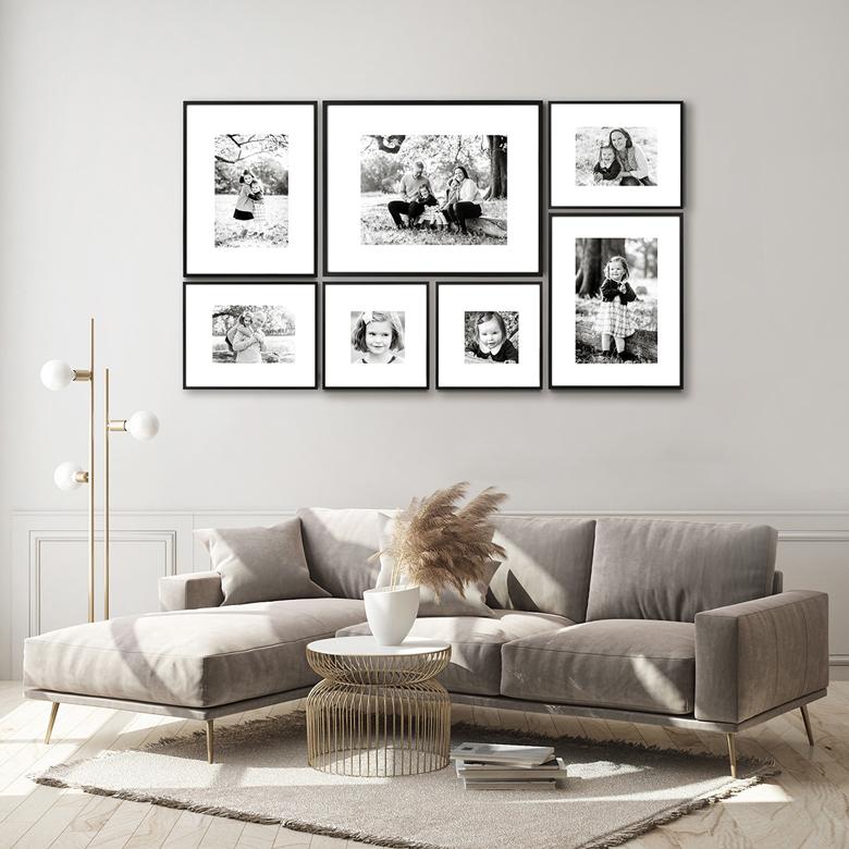 Frame-Golrizphotography