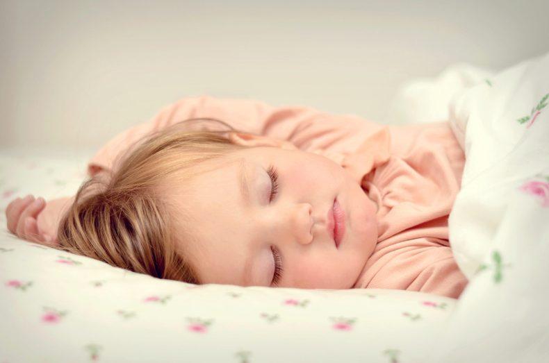 Колыбельные – ангелы сна - 8