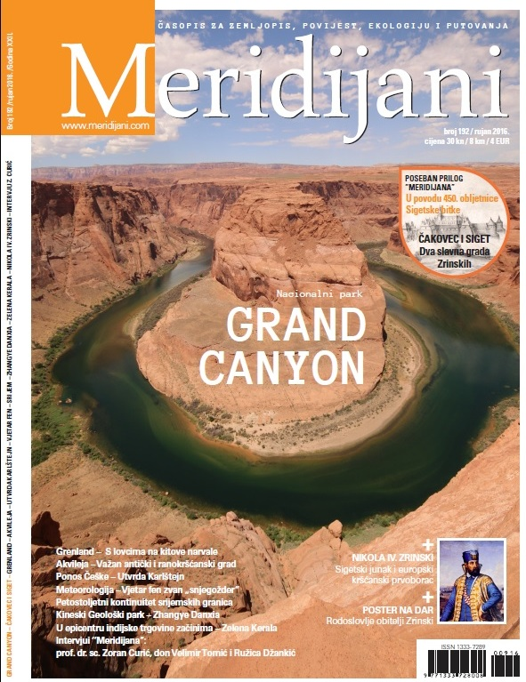 meridijani_cover_rujan-2016