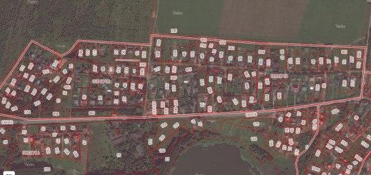 Дело о мошенничестве с землей на 800 тыс руб возбудили в Солнечногорском районе