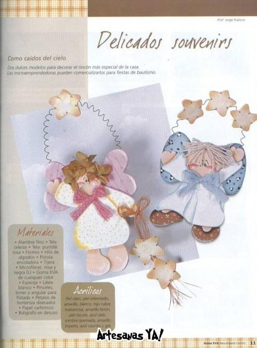 angelitos-souvenirs-1