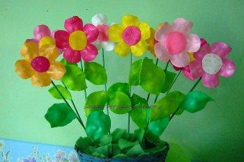 flores-de-goma-eva