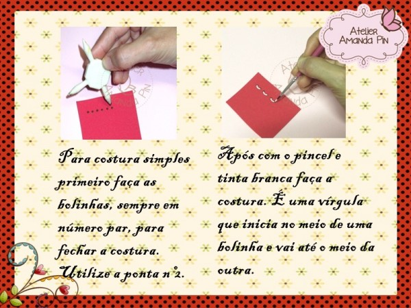 costuras-da-corujinha-3
