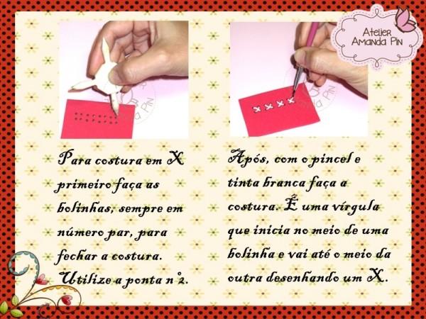 costuras-da-corujinha-4
