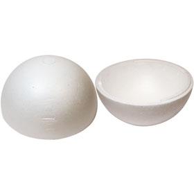 esferas-de-telgopor