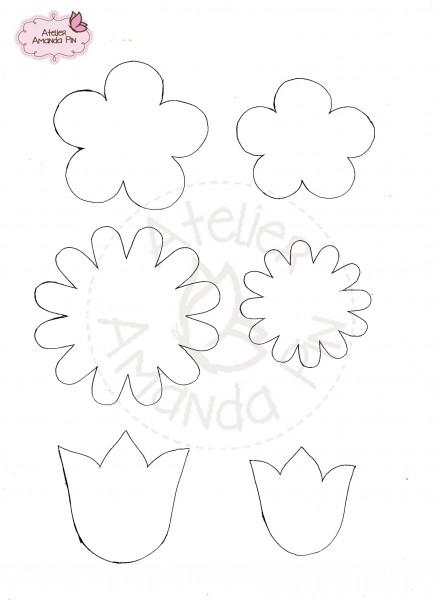 flores-boas-vindas-2