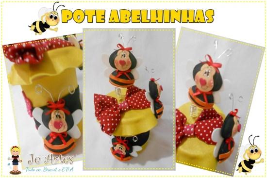 Bote Abelinhas1