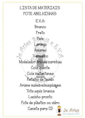 Bote Abelinhas2