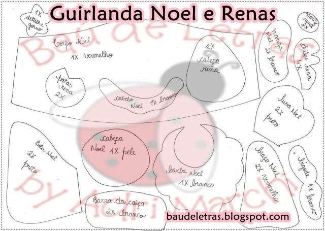 guirnalda-noel-renos-2