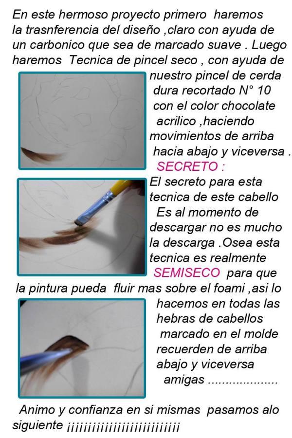 tutorial-de-pintura-cabello-2