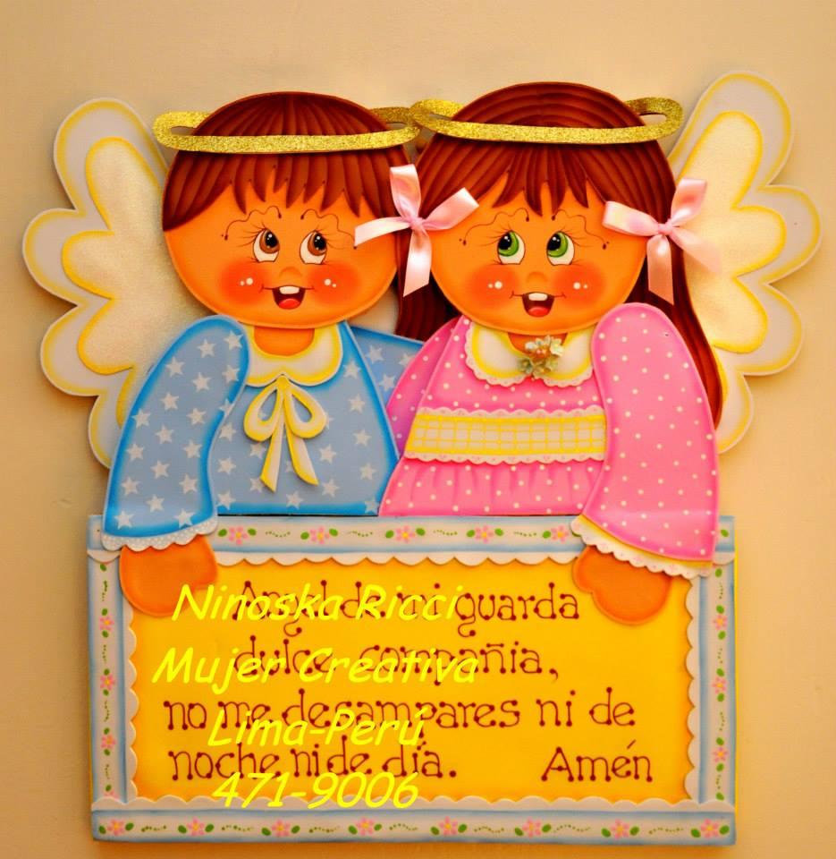 cartel religioso catequesis1