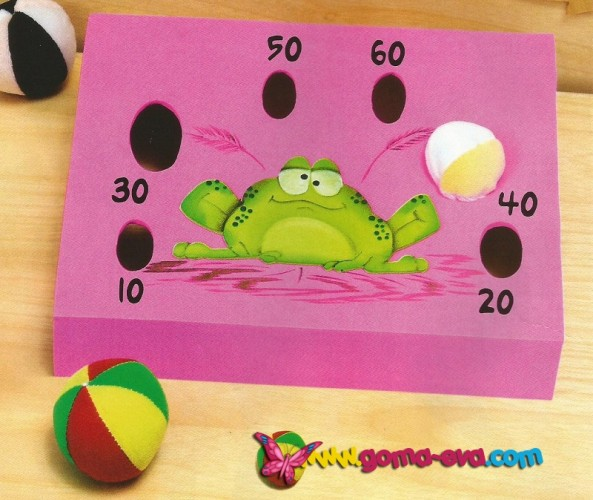 juegos-infantiles-goma-eva