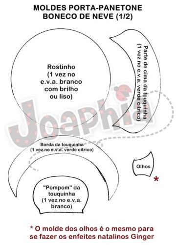 porta-panetone-navidad-moldes-1