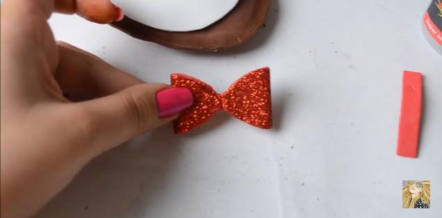 reno-de-goma-eva-para-navidad-14