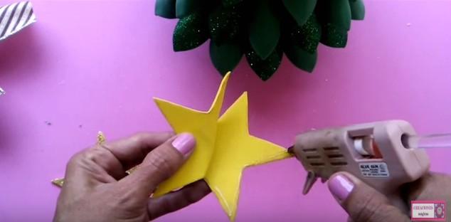 pino-de-navidad-en-goma-eva-26
