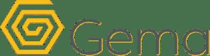 Logo Gema - Logo Gema
