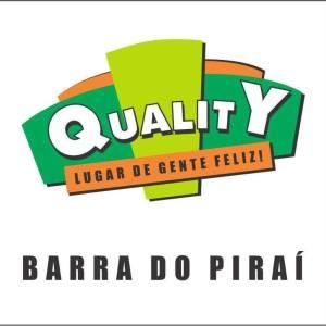 Logo Quality - Logo Quality