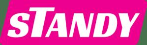 Logo Rosa - Logo Rosa