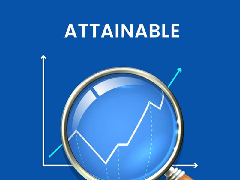 Como definir e alcançar suas metas SMART 2 - Método Smart: Como definir e alcançar suas metas?