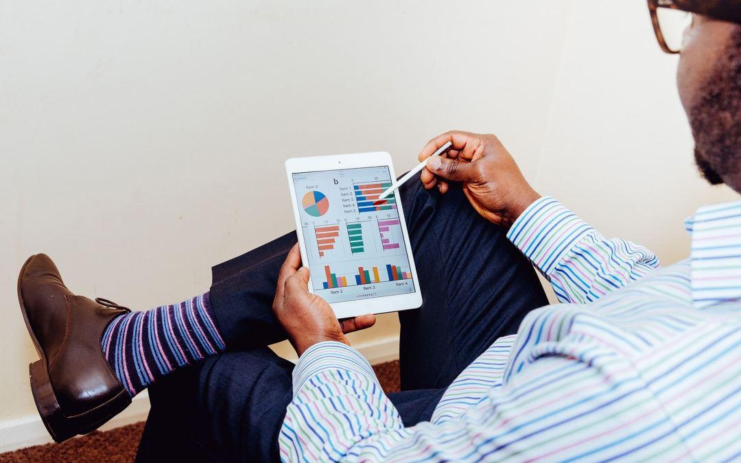 5 dicas para criar anúncios no Facebook de maneira eficiente