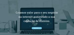Goma Agência de Marketing Digital Barra do Piraí Rio de Janeiro - Goma - Agência de Marketing Digital Barra do Piraí Rio de Janeiro