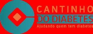 Cantinho Logo - Cantinho Logo