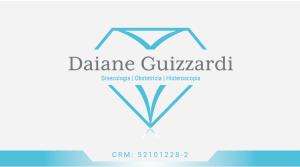 Daiane 7 - Daiane (7)