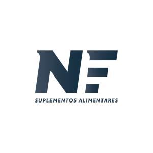 Nutrifit Logo 1 - Nutrifit - Logo 1