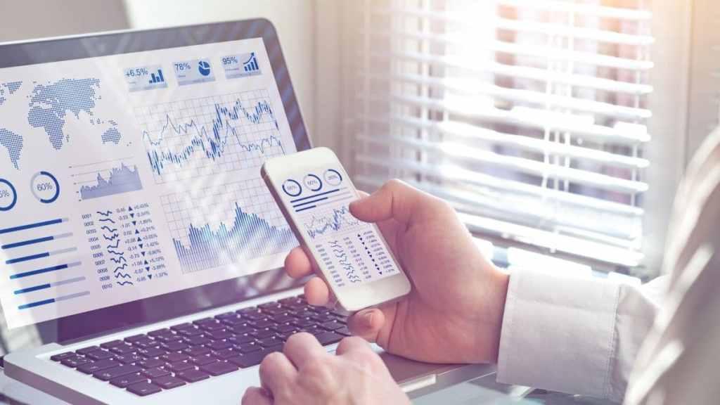 Dicas de Marketing Digital para Pequenas Empresas 19 1024x576 - 29 Dicas de Marketing Digital para Pequenas Empresas aplicarem sem Gastar Muito!