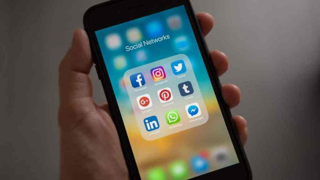 Dicas de Marketing Digital para Pequenas Empresas 6 1024x576 - 29 Dicas de Marketing Digital para Pequenas Empresas aplicarem sem Gastar Muito!