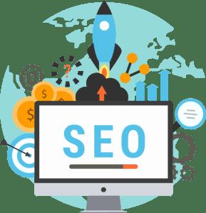 Site para pequenas empresas 2 - Site para pequenas empresas 2