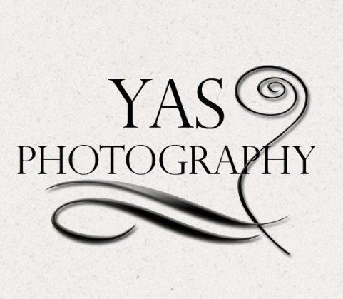 yas photo
