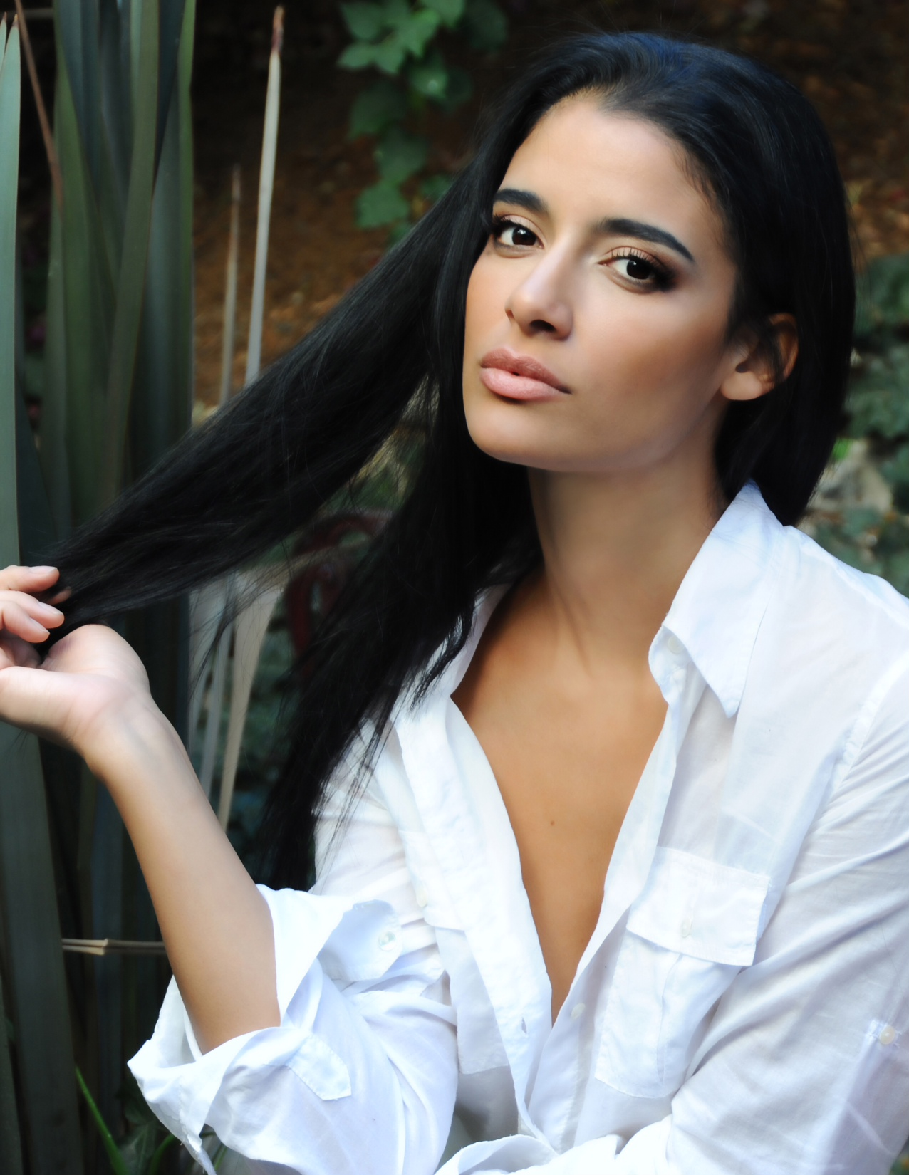 Image result for JESSICA CLARK