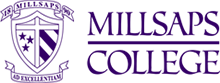 Millsaps College Logo