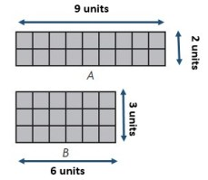 Chapter 11 - same perimeter, different areas - image 12