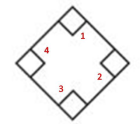Chapter 12 Identify Polygons image 3 714