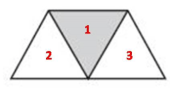 Chapter 12 Relate Shapes, Fractions, and Area image 2 752