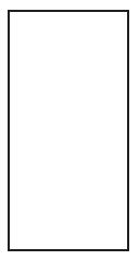 Go Math Grade 3 Answer Key Chapter 11 Perimeter and Area Find Perimeter img 13