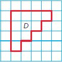 Go Math Grade 3 Answer Key Chapter 11 Perimeter and Area Review/Test img 97