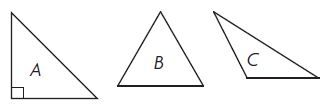 Go Math Grade 3 Answer Key Chapter 12 Two-Dimensional Shapes Extra Practice Common Core img 14