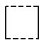 Go Math Grade 3 Answer Key Chapter 12 Two-Dimensional Shapes Extra Practice Common Core img 8