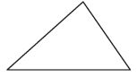Go Math Grade 3 Answer Key Chapter 12 Two-Dimensional Shapes Describe Triangles img 86