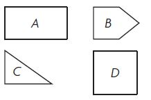 Go Math Grade 3 Answer Key Chapter 12 Two-Dimensional Shapes Problem Solving Classify Plane Shapes img 95