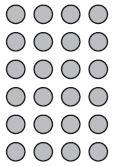 Go Math Grade 3 Answer Key Chapter 3 Understand Multiplication Commutative Property of Multiplication img 27