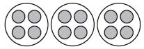 Go Math Grade 3 Answer Key Chapter 3 Understand Multiplication Commutative Property of Multiplication img 28