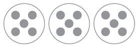Go Math Grade 3 Answer Key Chapter 3 Understand Multiplication Relate Addition and Multiplication img 6