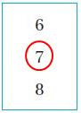 Go Math Grade 3 Answer Key Chapter 7 review solution image_1