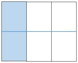 Go Math Grade 3 Key Chapter 9 Review solution image 7