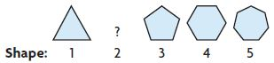 Go Math Grade 4 Answer Key Chapter 10 Two-Dimensional Figures img 123