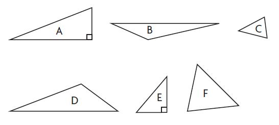 Go Math Grade 4 Answer Key Chapter 10 Two-Dimensional Figures img 141